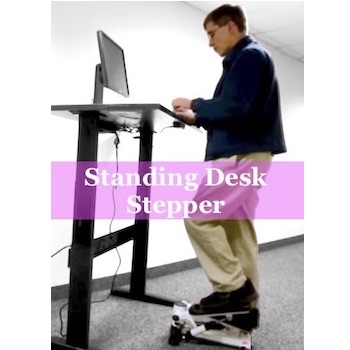 Brilliant Portable Steppers Home Exercise Climbing Machines Complete Home Design Collection Epsylindsey Bellcom