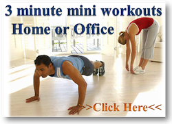 urban deskercises – desk exercise equipment - the inside trainer inc.