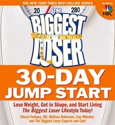 Biggest Loser 30Day JumpStart