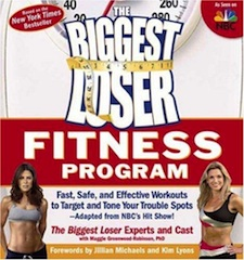 BiggestLoserFitnessProgram