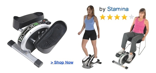 In-Motion-Elliptical-Trainer-made-by-stamina-