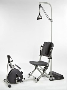Resistance-Chair-with-HighRise-Cable