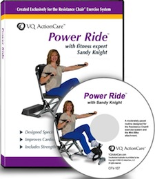 VQ-power-ride-dvd