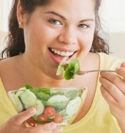 Find Ways to Lose Weight Cheaply and Quickly