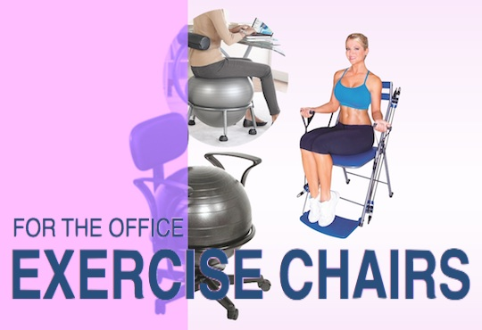 exercisechairsforoffice