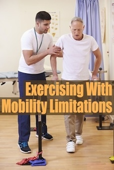 exerciseformobilityimpaired