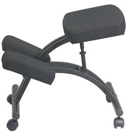 kneechairright