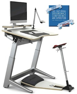 Focal Upright Furniture COUPON Code * U2013 Click Here Now And Get U2013 FREE  SHIPPING