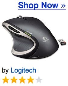 logitechperformance