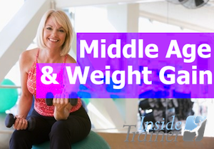 middleageweightgain