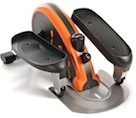minidesk-elliptical