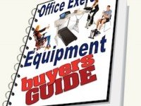 office exercise equipment buyers guide