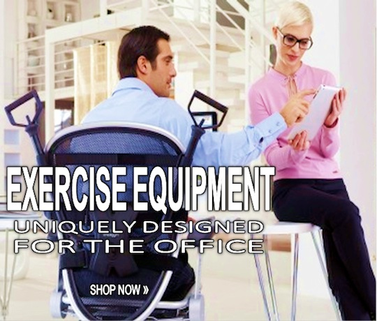 officeexerciseequipmentonline