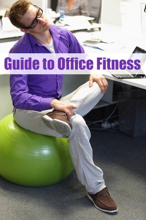 officefitenssexerciseguide