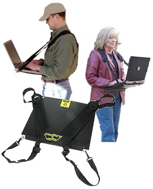 Walking Laptop Desk 28 Images Manual Tr1200 Dt5