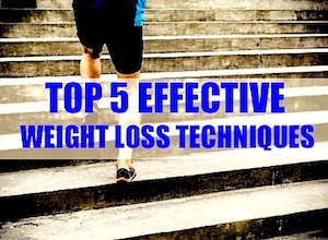 top5weight-loss