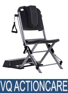 vqactioncareresistancechair · ballchair · officegym · chairgym  sc 1 st  The Inside Trainer Inc. & Office Exercise Chairs