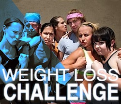 weightlosschallengers