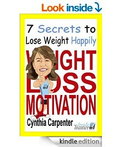 weightlossmotivationkindle