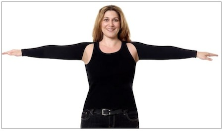 womens compression clothing shapewear