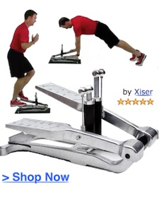 xiser-commercial-portable-steppers